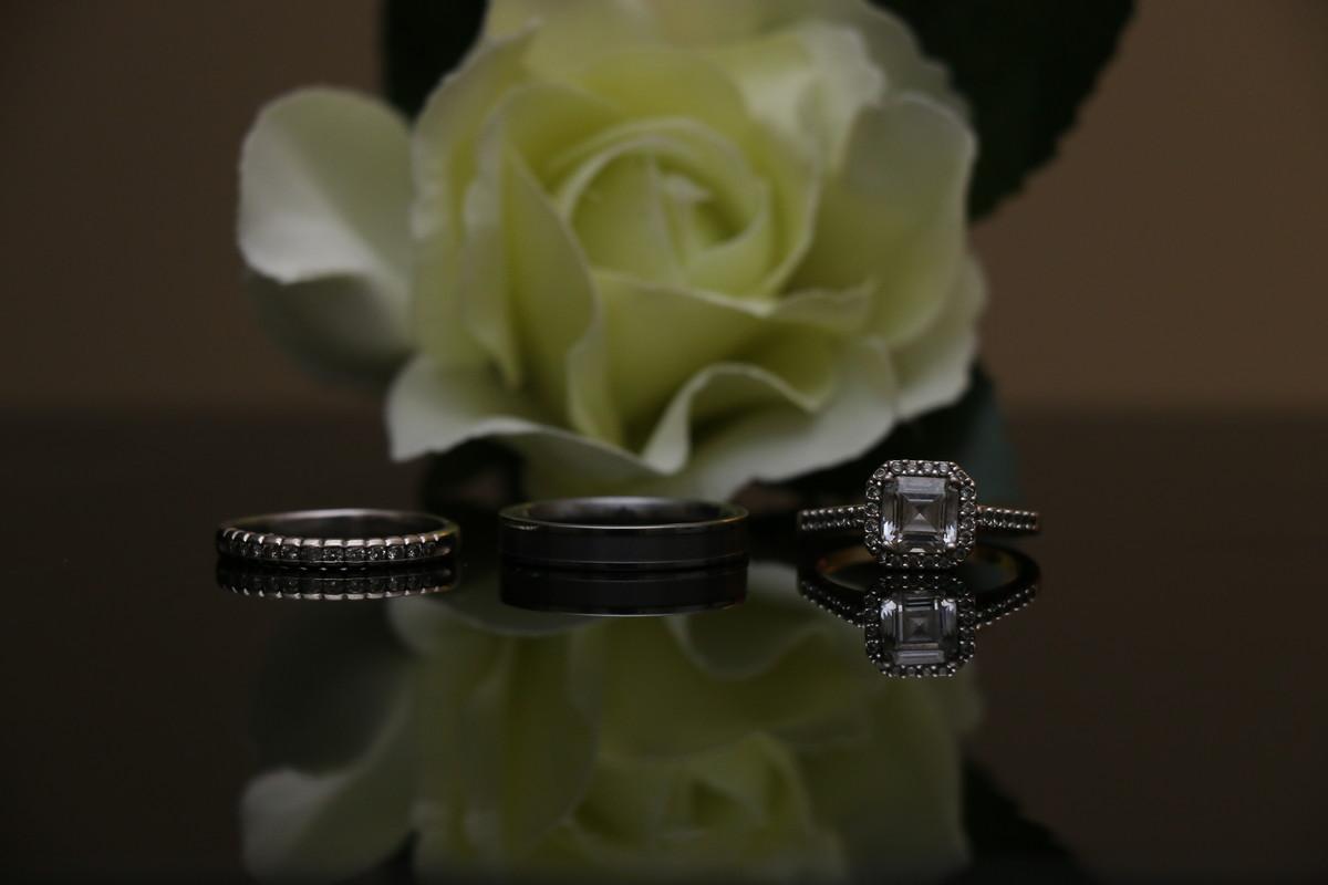 Beautiful Capture Photography Reviews & Ratings, Wedding Photography, North Carolina - Raleigh ...