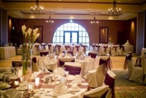 Pelican Preserve Golf Club Reviews Amp Ratings Wedding