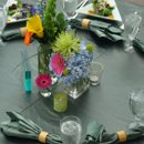 130x130 sq 1224098111306 tablesetting