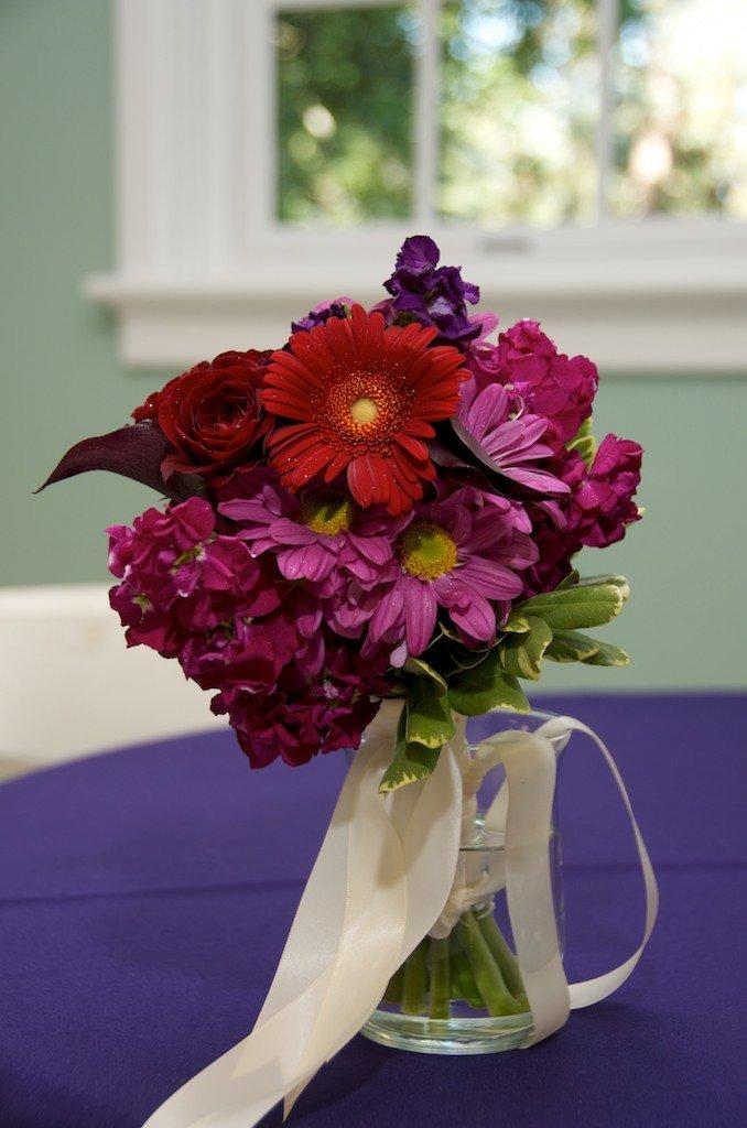 jan baker weddings wedding flowers ohio cincinnati dayton and surrounding areas. Black Bedroom Furniture Sets. Home Design Ideas