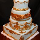 130x130 sq 1344619954795 showcakesmallerimage