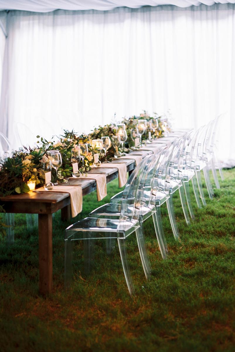 Liberty party rental wedding event rentals photobooths for Wedding dress rental nashville tn