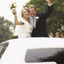130x130 sq 1216400418306 weddinglimousinesinmiami