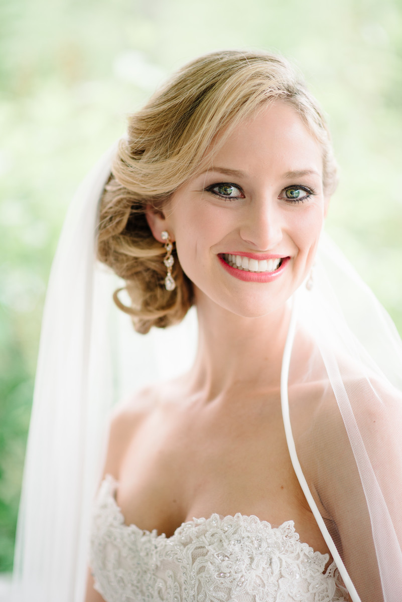 jersey madison wedding beauty health vendors