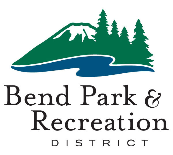 Bend Parks And Recreation District, Wedding Ceremony