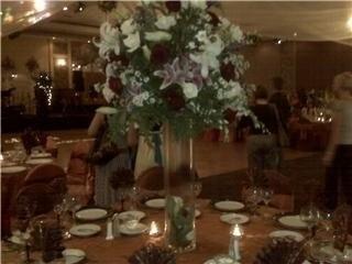 Glamorous Weddings Inc Reviews Ratings Wedding