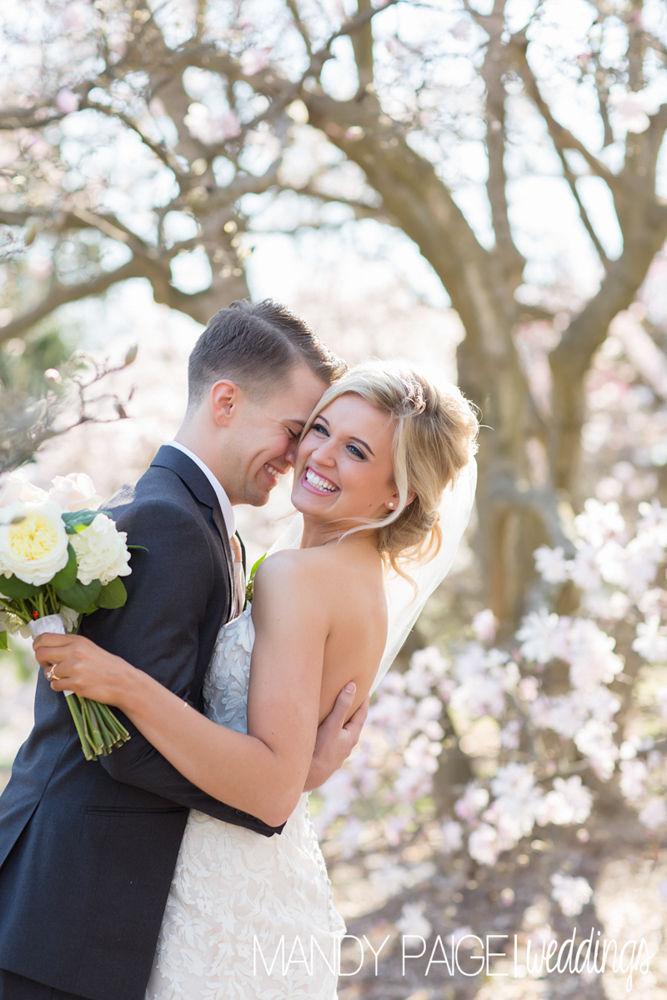 Mandy paige photography wedding photography ohio for Wedding dress rental cincinnati ohio