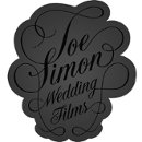 130x130 sq 1272316274810 jspweddingwire