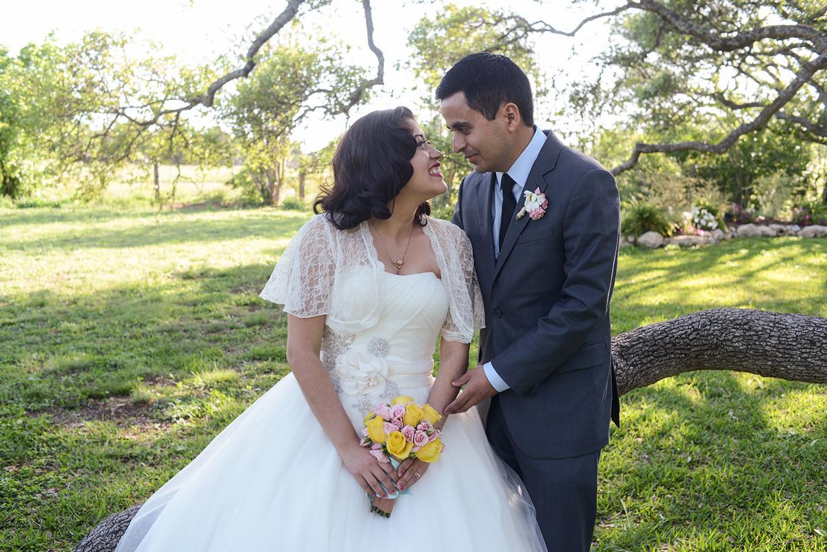 Blackbird film co wedding photography texas austin for Wedding dress rental austin tx