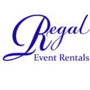 130x130 sq 1428073278295 regal logo no website