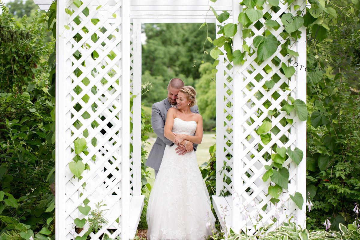 Alisz Hatch Photography Wedding Photography South