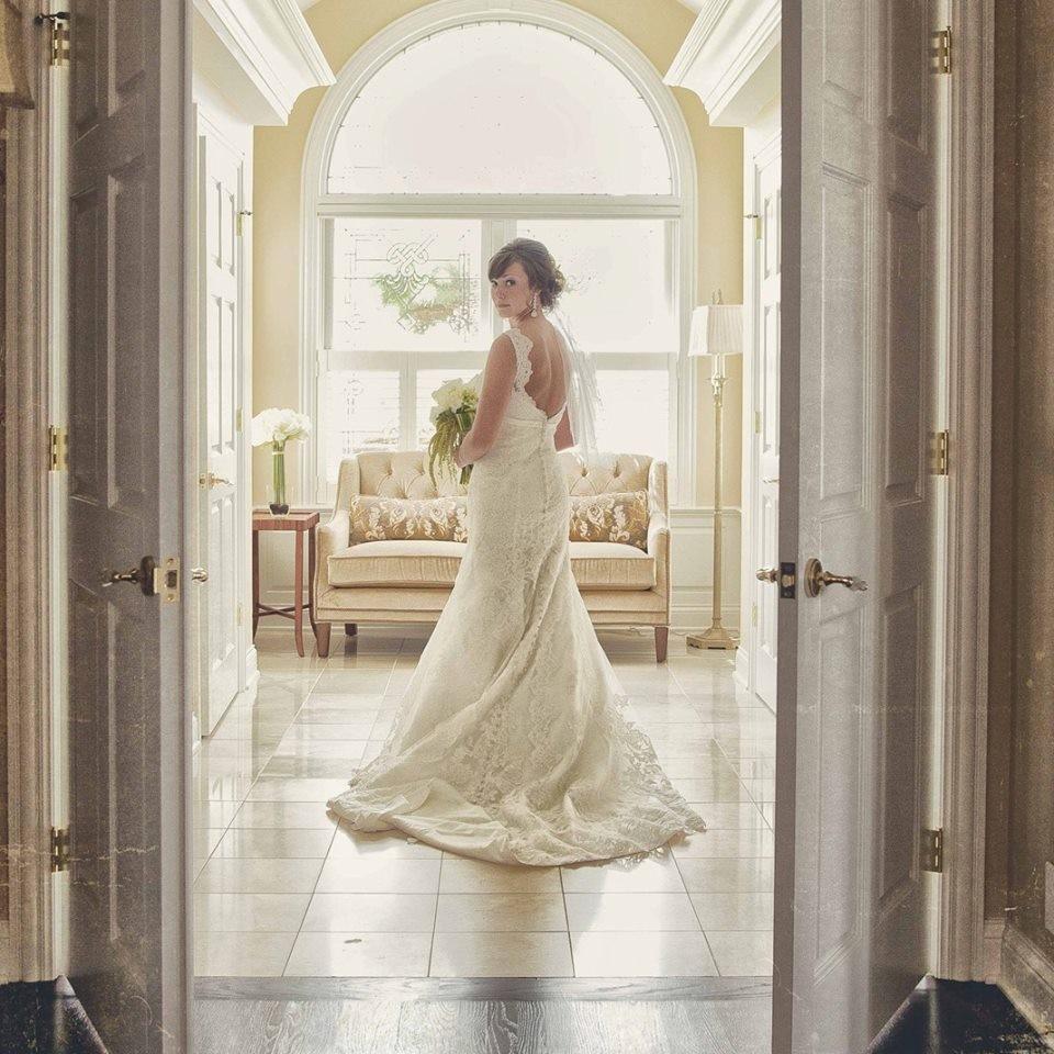 Studio Blunier Wedding Photography Illinois