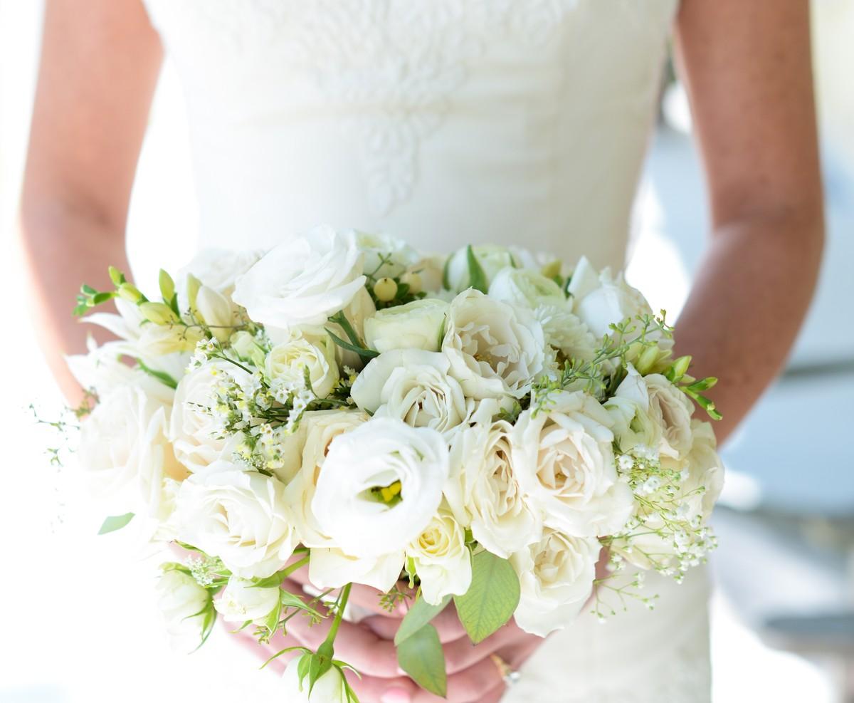 FIORI Reviews Ratings Wedding Flowers Massachusetts Boston