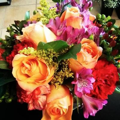 bellissimos flowers reviews ratings wedding flowers california los angeles county and. Black Bedroom Furniture Sets. Home Design Ideas