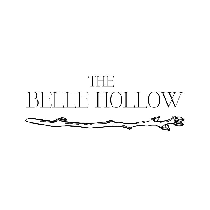 The Edgewater Reviews Ratings Wedding Ceremony: The Belle Hollow Reviews & Ratings, Wedding Ceremony
