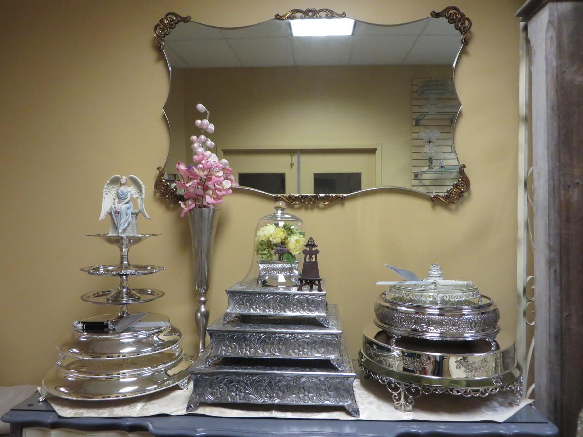 Wedding dress rental in buffalo ny wedding dresses asian for Wedding dress shops buffalo ny