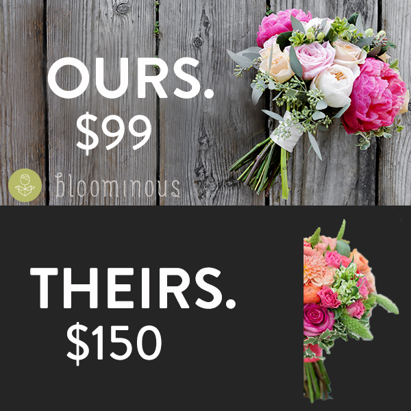 diy reviews ratings wedding flowers california los angeles county and. Black Bedroom Furniture Sets. Home Design Ideas