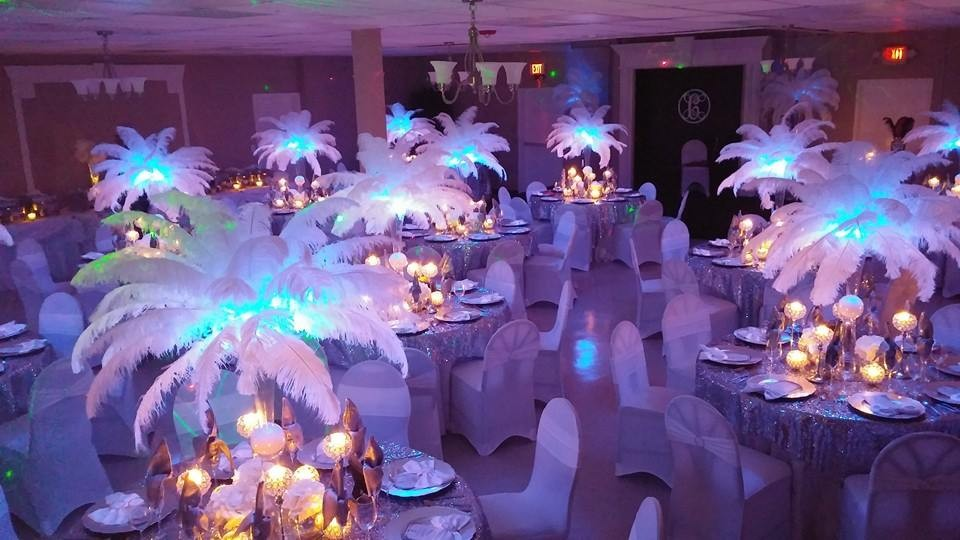 Lavish Moments Weddings Amp All Social Occasions Wedding