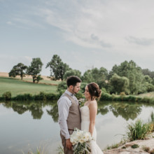 Glen Ellen Farm Venue Ijamsville Md Weddingwire