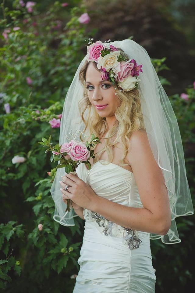 Belle Noelle Beauty Wedding Beauty Amp Health Connecticut
