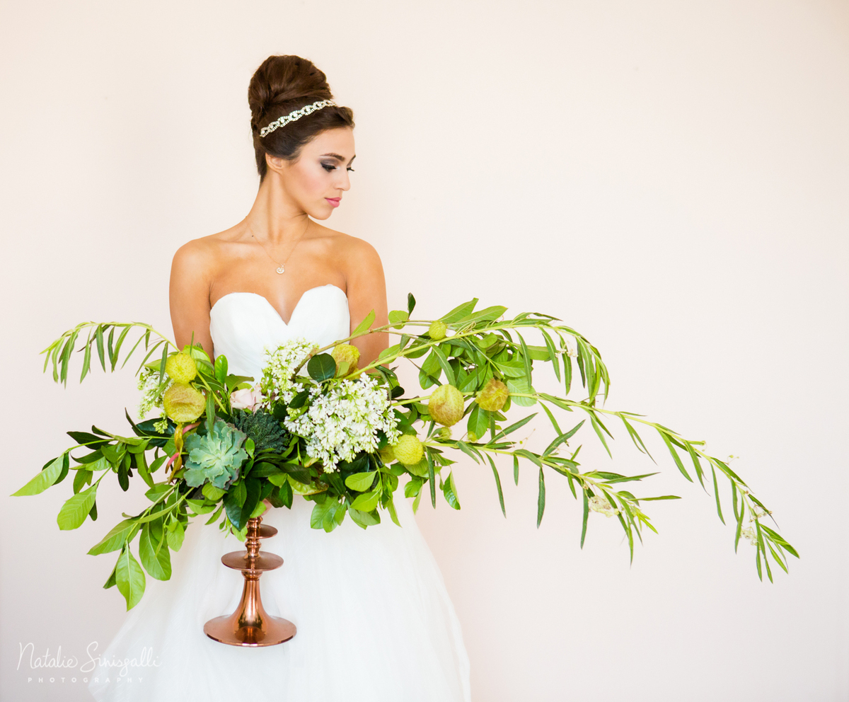 Bridesmaid Dresses Rochester Ny