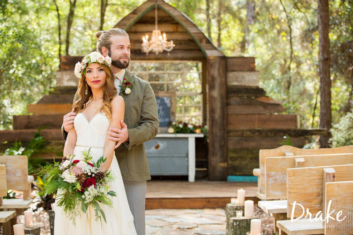 Bridle Oaks Barn Wedding Ceremony Amp Reception Venue