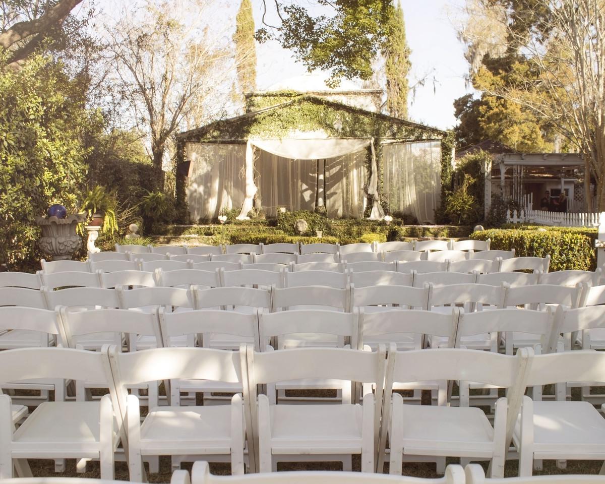 heritage gardens wedding ceremony amp reception venue