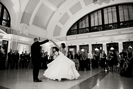 worcester wedding photographers reviews for photographers