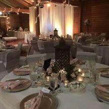 Lakeland Wedding Venues Reviews For Venues