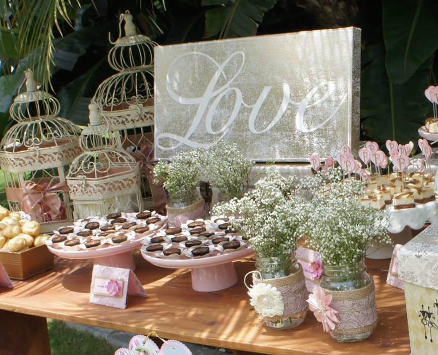 Wedding Gift Baskets San Diego : La di da Party Designs, Wedding Favors & Gifts, CaliforniaSan Diego ...