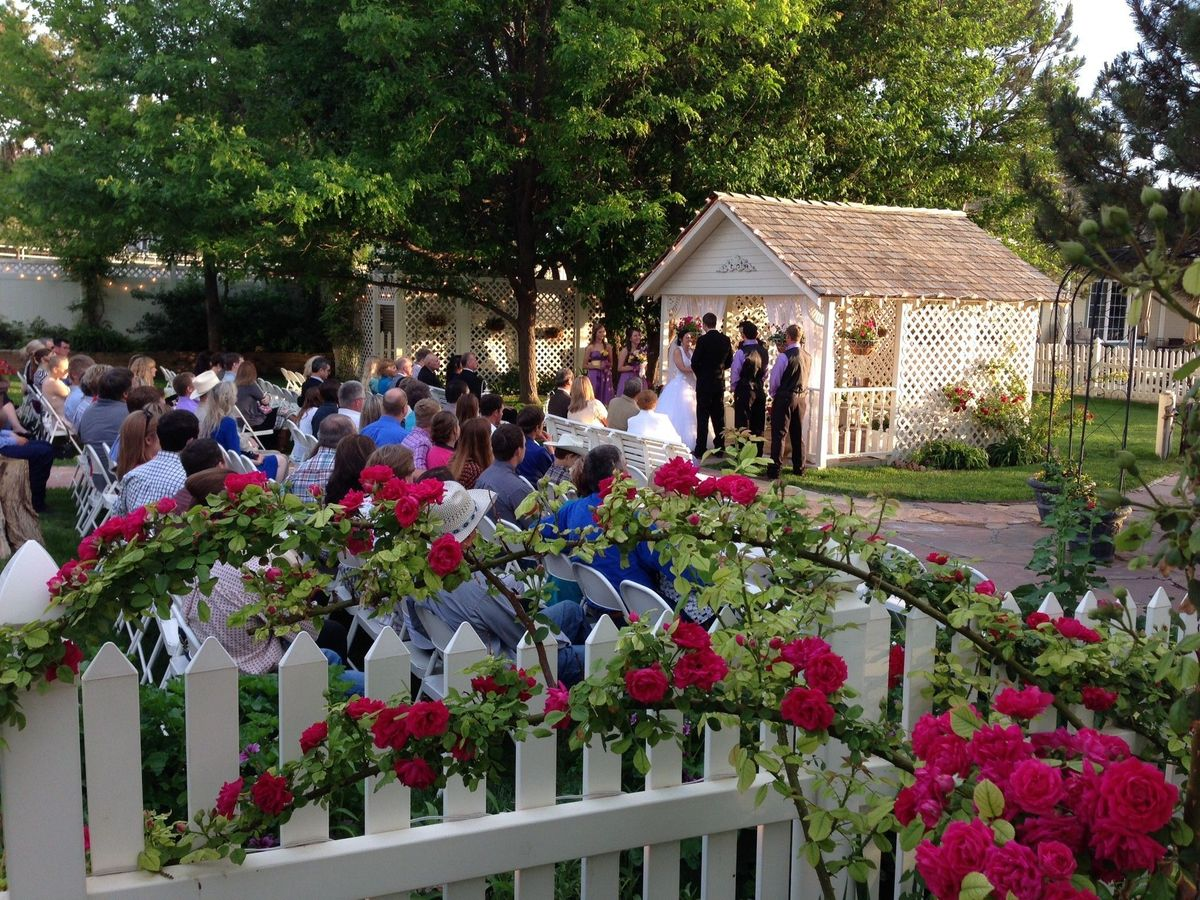 Country Home Weddings Wedding Ceremony Amp Reception Venue Texas