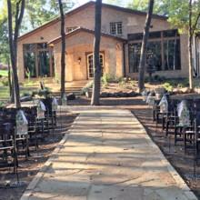 Hidden Waters Wedding And Events Venue Venue