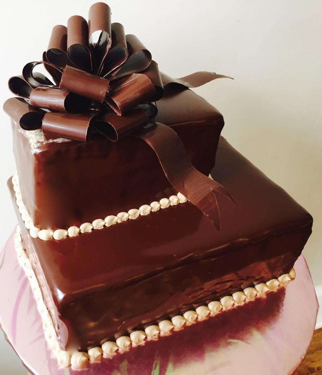 modern wedding cakes for the holiday order wedding cake online nj. Black Bedroom Furniture Sets. Home Design Ideas