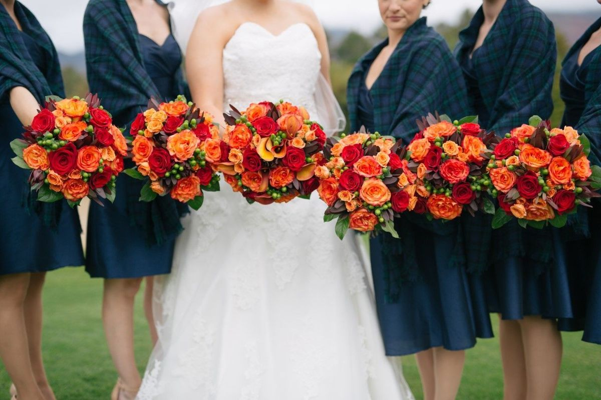 lake placid flower and gift reviews ratings wedding flowers vermont burlington. Black Bedroom Furniture Sets. Home Design Ideas