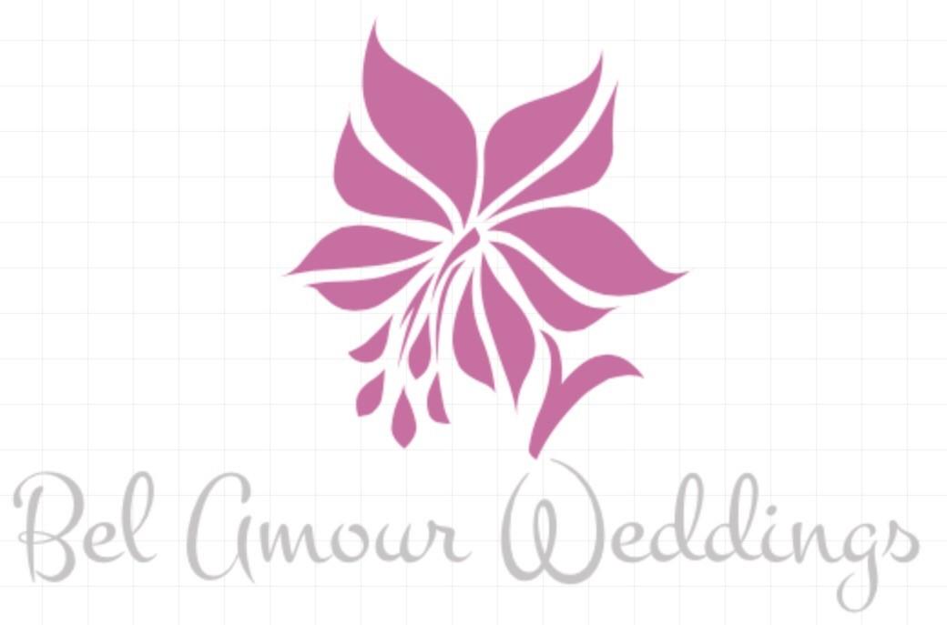 Bel Amour Weddings Reviews Amp Ratings Wedding Planning