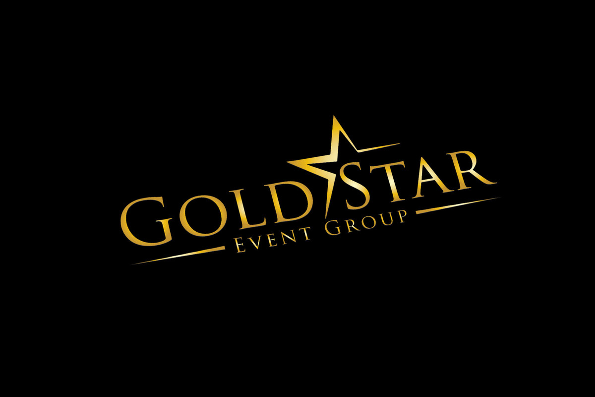 Gold Star Event 60