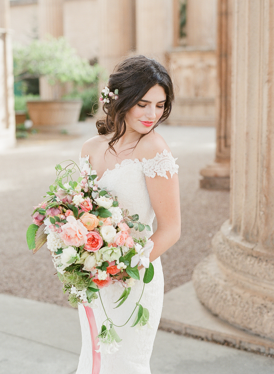 Wedding Dresses For Rent In San Jose Ca: For bridesmaid dresses ...