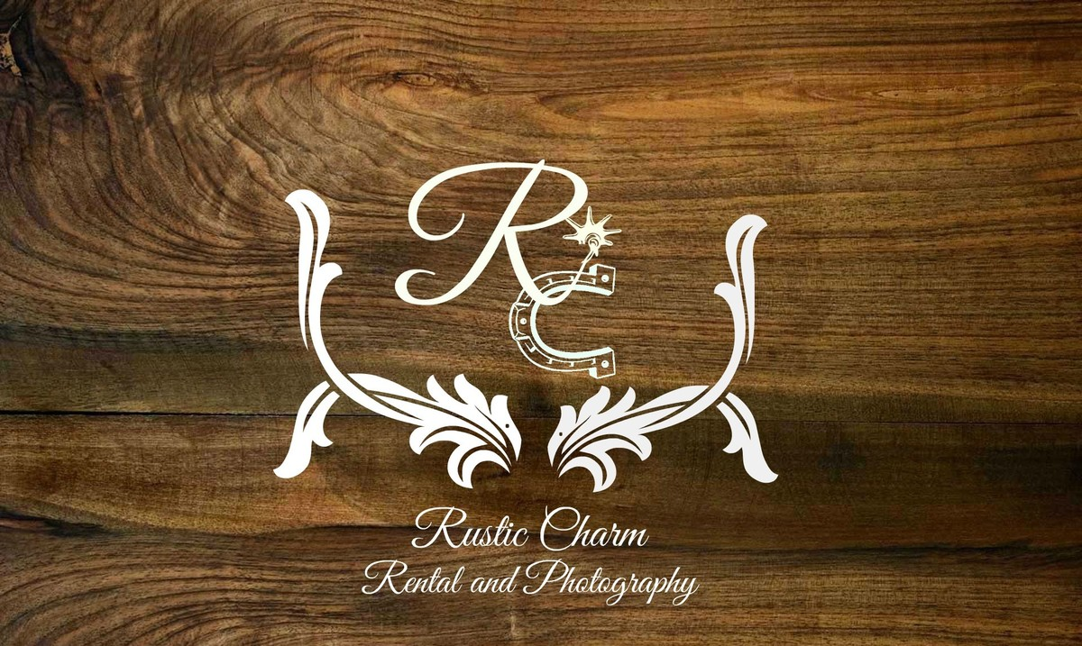 Rustic Charm Photos Event Rentals Amp Photobooths Pictures