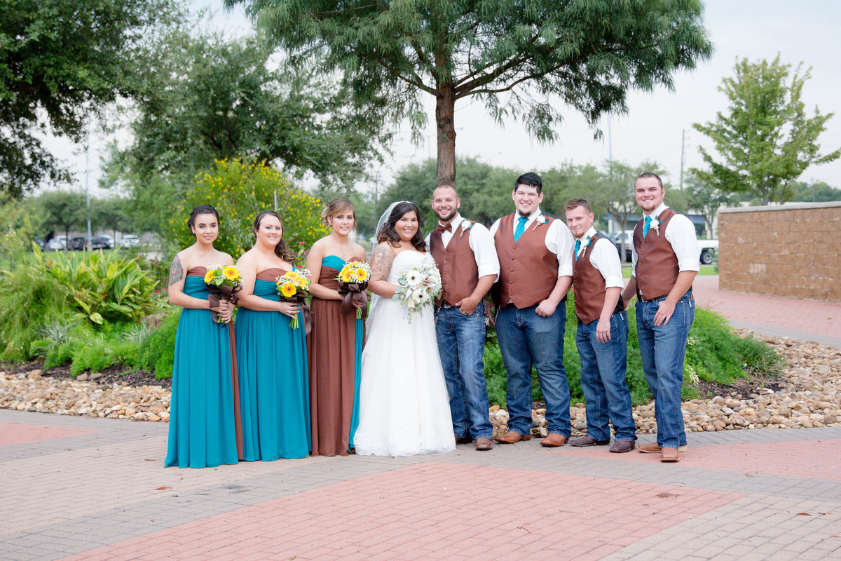 jessica jeffries photography reviews amp ratings wedding