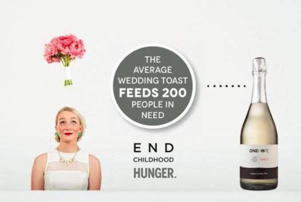 ONEHOPE Wine Reviews Amp Ratings Wedding Catering Washington