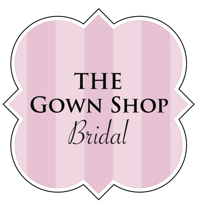 The Gown Shop