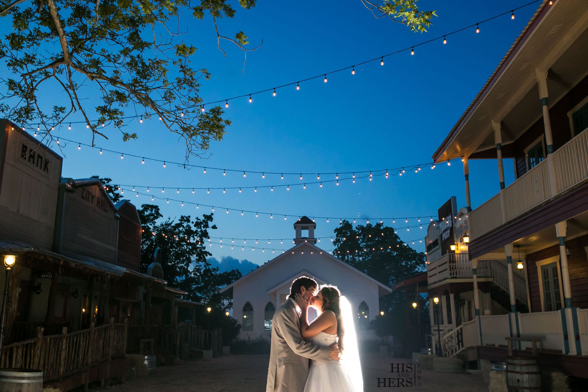 His And Hers Foto Wedding Photography Texas Houston