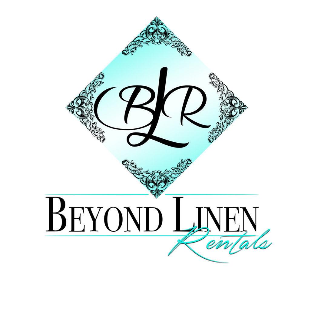 Beyond Linen Rentals Wedding Event Rentals Amp Photobooths