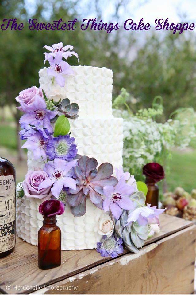 the sweetest things cake shoppe wedding cake utah salt lake city and surrounding areas. Black Bedroom Furniture Sets. Home Design Ideas