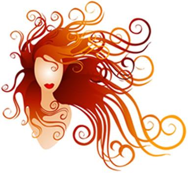 Joely A Color Studio Amp Hair Salon Reviews Amp Ratings