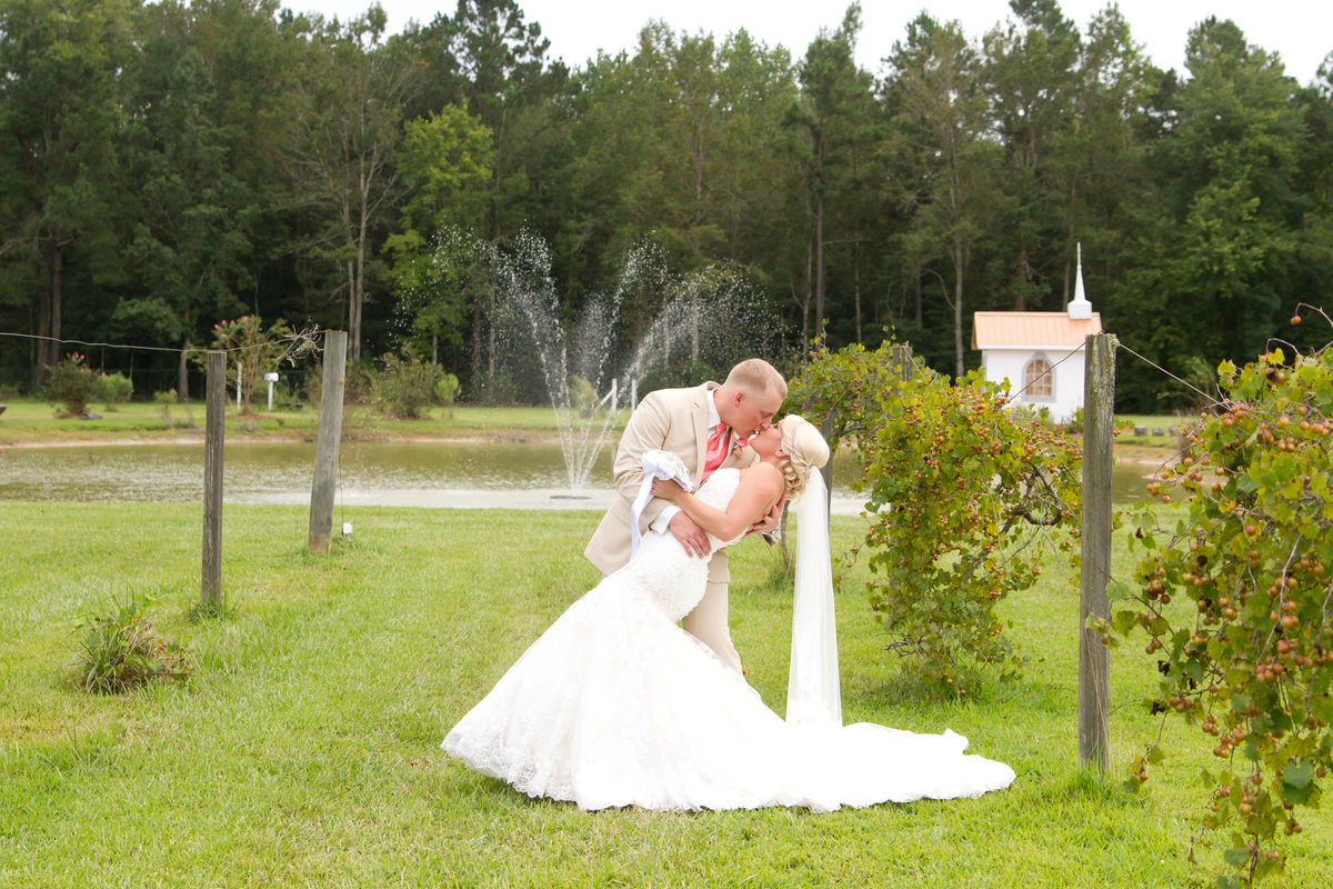 Riveroaks charleston wedding