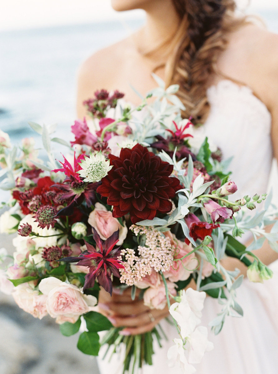 kailla platt flowers wedding flowers oregon portland and surrounding areas. Black Bedroom Furniture Sets. Home Design Ideas