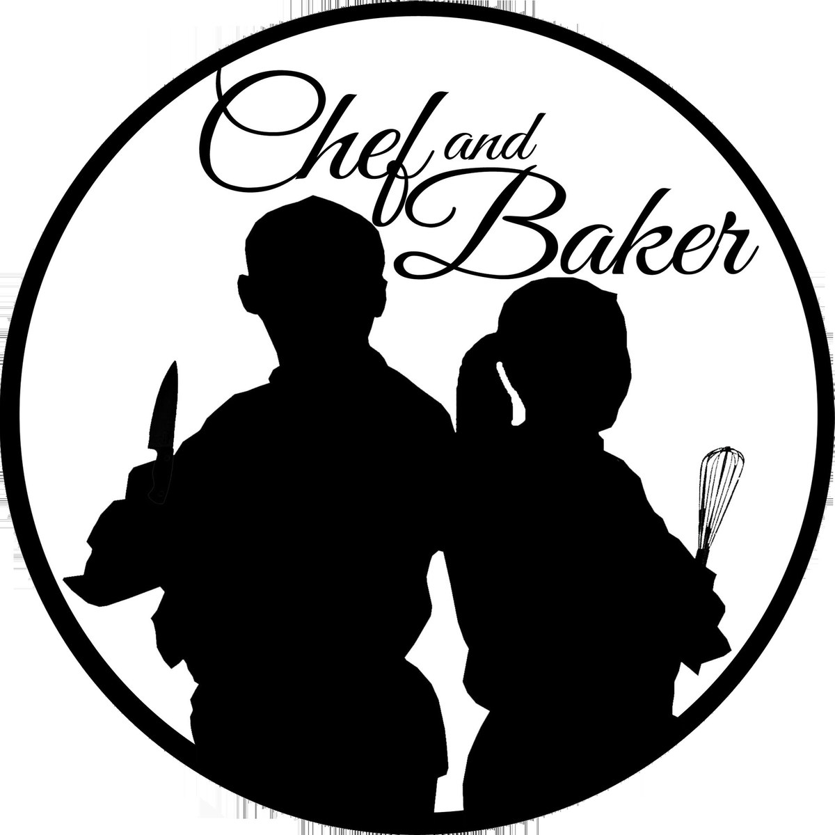 Chef And Baker Events And Catering Wedding Catering