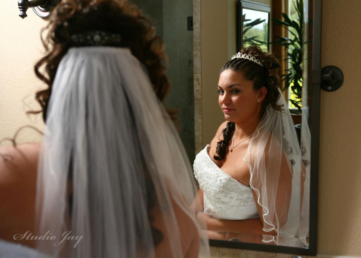 Studio Jay Wedding Photography Oregon