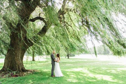 Iowa Wedding Venues Reviews For 172 Venues